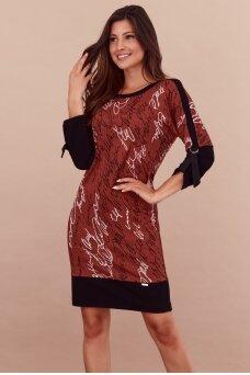 Suknelė AJ849