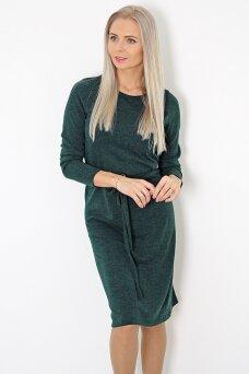 Suknelė B9024