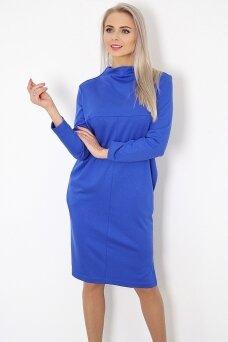 Suknelė B9060
