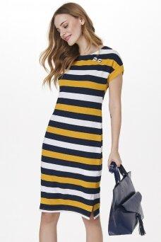 Suknelė BS207