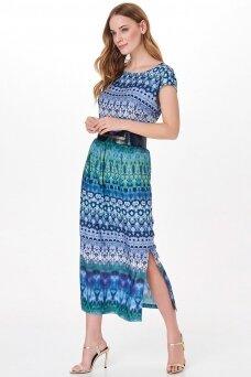 Suknelė BS219