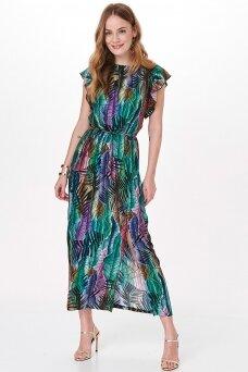 Suknelė BS221