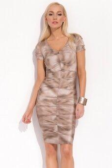 Suknelė CH69