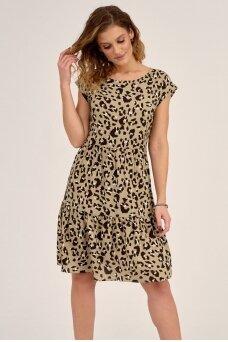 Suknelė DS210 2-36