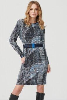 Suknelė ES203