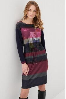Suknelė ES205