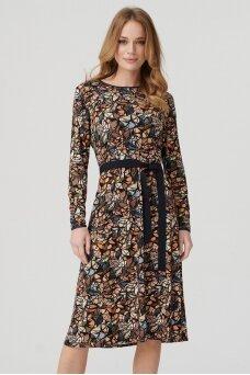 Suknelė ES206
