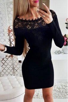 Suknelė IW009
