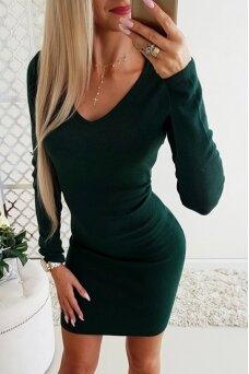 Suknelė IW010