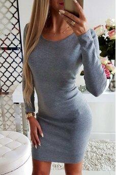 Suknelė IW015