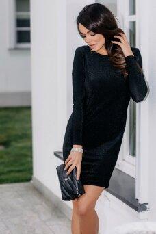 Suknelė KM328