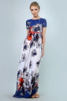 Suknelė L043721