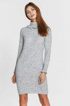 Suknelė Lajali