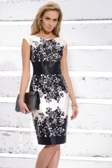Suknelė LS17