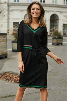 Suknelė M284