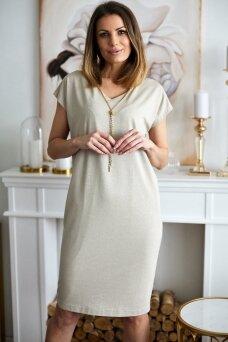 Suknelė M303