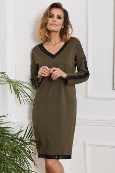 Suknelė M305 -3