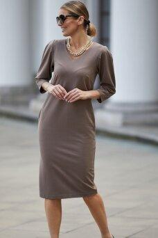 Suknelė M332