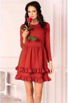 Suknelė Madelana