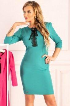Suknelė Madelion