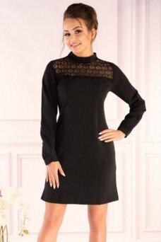 Suknelė Morana