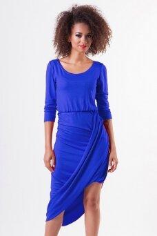 Suknelė MS494