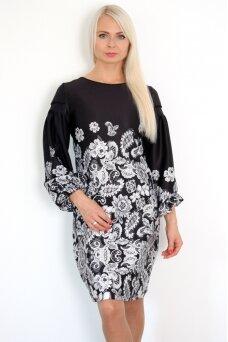 Suknelė MST12