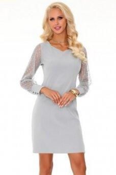 Suknelė Nausica