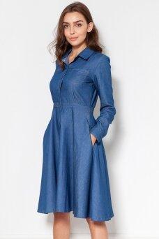 Suknelė SUK130