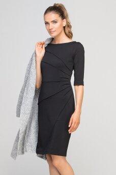 Suknelė SUK146