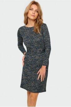 Suknelė SUK510