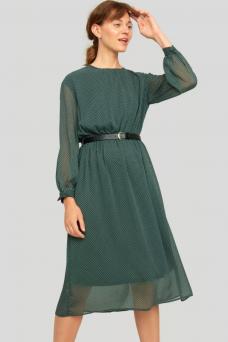 Suknelė SUK515