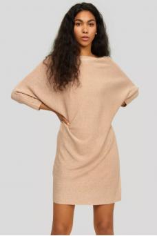 Suknelė SUK537