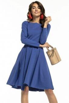 Suknelė T287