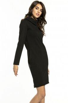 Suknelė T296