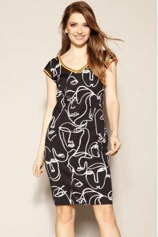 Suknelė ZAP121075
