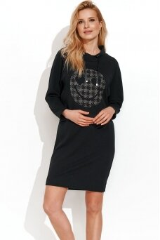 Suknelė ZAP221060