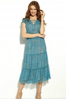 Suknelė ZP2051