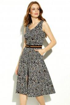 Suknelė ZP2063