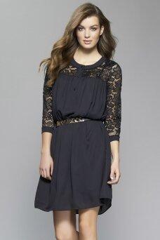 Suknelė ZP21741