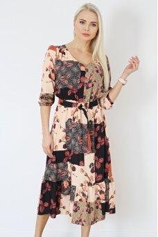 Suknelė ZPA2046
