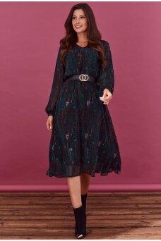 Suknelės AJ836