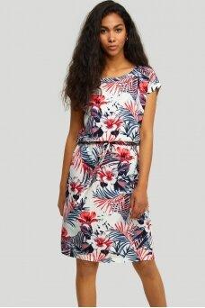 Suknelės SUK565