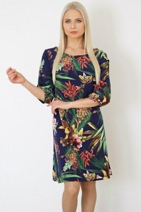 Suknelė ADK47