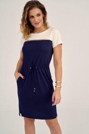 Suknelė DS202 3-30