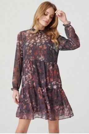 Suknelė ES210