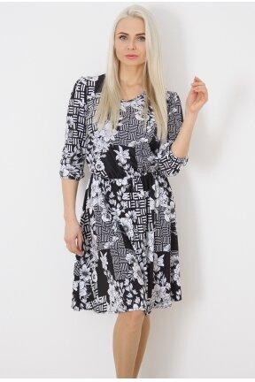 Suknelė M81662-06