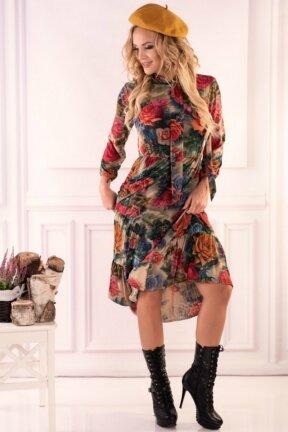 Suknelė Mionate