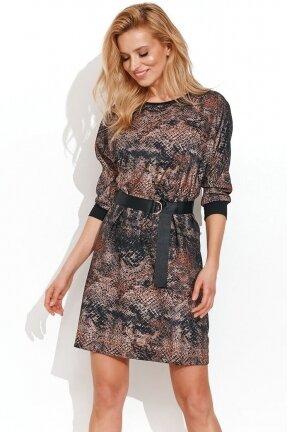 Suknelė ZAP221064