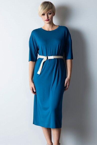 Suknelė 041S1